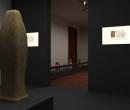 arqueologico_yecla_15