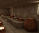 arqueologico_yecla_20