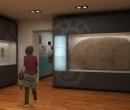 arqueologico_yecla_22