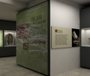 arqueologico_yecla_24
