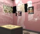 arqueologico_yecla_25
