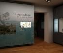 arqueologico_yecla_3