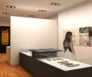 arqueologico_yecla_6