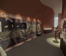museo_evolucion_humana_10