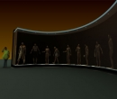museo_evolucion_humana_23