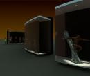 museo_evolucion_humana_24