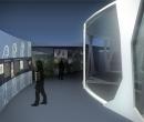 museo_evolucion_humana_34