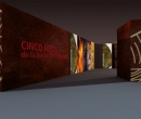museo_evolucion_humana_42