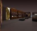 museo_evolucion_humana_44