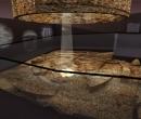 museo_evolucion_humana_45