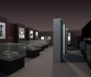 museo_evolucion_humana_49