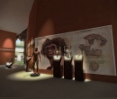 museo_evolucion_humana_9