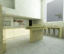 museo_verdura_01