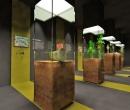 museo_verdura_05