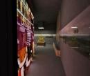 museo_verdura_08