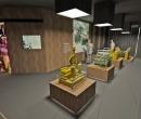 museo_verdura_11