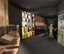 museo_verdura_15