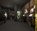 museo_verdura_21