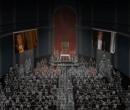 oratorio_sant_feipe_neri_24