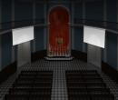 oratorio_sant_feipe_neri_27