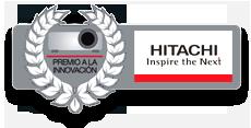 Premio Hitachi