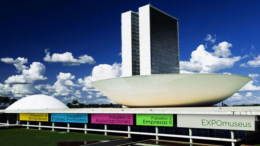 Expomuseus 2013